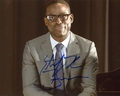 Sterling K. Brown Signed 8x10 Photo - Video Proof
