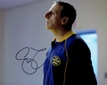Steve Carell Signed 8x10 Photo - Video Proof