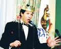 Steve Guttenberg Signed 8x10 Photo - Video Proof