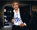 Steve Coogan Signed 8x10 Photo - Video Proof