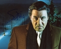 Steven Van Zandt Signed 8x10 Photo