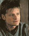 Steve Zahn Signed 8x10 Photo