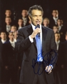 Brian Stokes Mitchell Signed 8x10 Photo