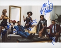 Survivor's Remorse Signed 8x10 Photo - Video Proof