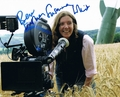 Susanna White Signed 8x10 Photo - Video Proof
