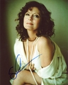 Susan Sarandon Signed 8x10 Photo - Video Proof