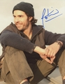 Tahar Rahim Signed 8x10 Photo