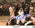 Talia Shire Signed 8x10 Photo