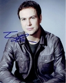 Taran Killam Signed 8x10 Photo - Video Proof