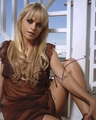 Taryn Manning Signed 8x10 Photo - Video Proof