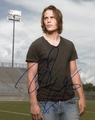 Taylor Kitsch Signed 8x10 Photo
