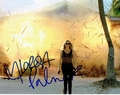 Teresa Palmer Signed 8x10 Photo - Video Proof