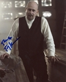 Terry Kinney Signed 8x10 Photo