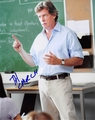 Thomas Haden Church Signed 8x10 Photo - Video Proof