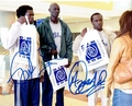 The Good Lie Signed 8x10 Photo