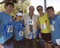 The Office Signed 8x10 Photo - Video Proof