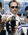 Thomas Lennon Signed 8x10 Photo - Video Proof