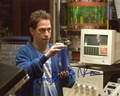 Tim Blake Nelson Signed 8x10 Photo - Video Proof
