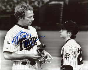 Timothy Busfield Signed 8x10 Photo