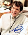 Timothy Simons Signed 8x10 Photo
