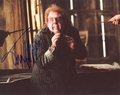 Timothy Spall Signed 8x10 Photo