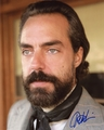 Titus Welliver Signed 8x10 Photo - Video Proof