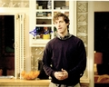 Thomas Middleditch Signed 8x10 Photo - Video Proof