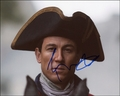 Tobias Menzies Signed 8x10 Photo