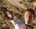 Tobias Menzies Signed 8x10 Photo - Video Proof