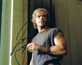 Todd Lasance Signed 8x10 Photo