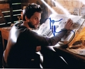 Tom Riley Signed 8x10 Photo - Video Proof