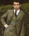 Tom Cullen Signed 8x10 Photo - Video Proof