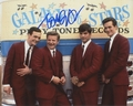 Tom Everett Scott Signed 8x10 Photo - Video Proof