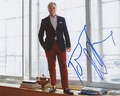 Tommy Hilfiger Signed 8x10 Photo
