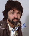 Tom Skerritt Signed 8x10 Photo - Video Proof