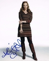 Toni Collette Signed 8x10 Photo - Video Proof