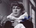 Tony Curtis Signed 8x10 Photo