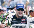 Tony Kanaan Signed 8x10 Photo - Video Proof