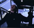 Tony Lo Bianco Signed 8x10 Photo - Video Proof