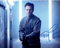 Tony Goldwyn Signed 8x10 Photo