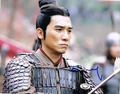 Tony Leung Chiu Wai Signed 8x10 Photo - Video Proof