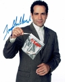 Tony Shalhoub Signed 8x10 Photo
