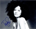 Tracee Ellis-Ross Signed 8x10 Photo - Video Proof