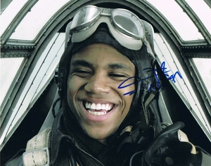 Tristan Wilds Signed 8x10 Photo - Video Proof