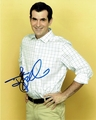 Ty Burrell Signed 8x10 Photo