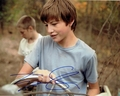 Tye Sheridan Signed 8x10 Photo - Video Proof