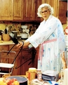 Tyler Perry Signed 8x10 Photo - Video Proof