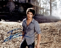 Tyler Posey Signed 8x10 Photo