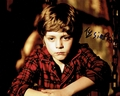 Ty Simpkins Signed 8x10 Photo