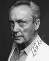Udo Kier Signed 8x10 Photo - Video Proof